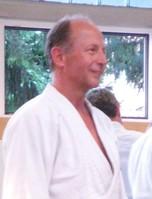 Manfred Prammer